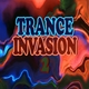 Various Artists Trance Invasion 2