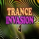 Various Artists Trance Invasion 4