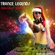 Various Artists Trance Legends: Christmas 2015