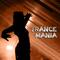 Space Warp (Vanderkant Epic Remix) by Dj T.H. mp3 downloads