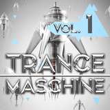 Trance Maschine, Vol. 1 by Various Artists mp3 download