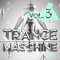 Taurus (Airbalance Radio Cut) by 7 Baltic & Ledo mp3 downloads