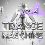 Trance Maschine, Vol. 4 by Various Artists mp3 download