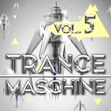 Trance Maschine, Vol. 5 by Various Artists mp3 download