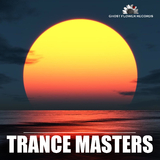 Trance Masters by Various Artists mp3 download
