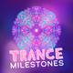 Various Artists Trance Milestones
