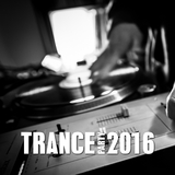 Trance Party 2016 by Various Artists mp3 download