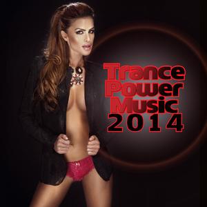 Various Artists - Trance Power Music 2014 (Iplug)