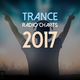 Various Artists Trance Radio Charts 2017