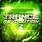 The Beat (Rene Ablaze Radio Edit) by Sun Liquide feat. Aminda mp3 downloads