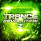 Various Artists Trance Revolution 2