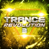 Trance Revolution 3 by Various Artists mp3 download