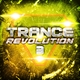 Various Artists Trance Revolution 3