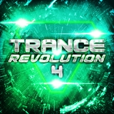 Trance Revolution 4 by Various Artists mp3 download