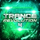Various Artists Trance Revolution 4