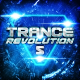 Trance Revolution 5 by Various Artists mp3 download