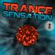 Various Artists Trance Sensation 1