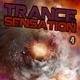 Various Artists Trance Sensation 4