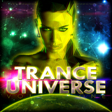 Trance Universe, Vol. 1 by Various Artists mp3 download