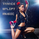 Various Artists Trance Uplift Music