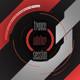 Trance Winter Session by Various Artists mp3 download