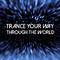 Imagine (North Star Mix) by Jason van Wyk & Dreamquest mp3 downloads
