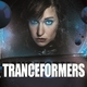 Various Artists - Tranceformers