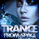 Trance from Space by Various Artists mp3 download