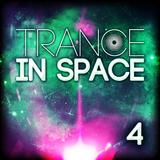 Trance in Space 4 by Various Artists mp3 download