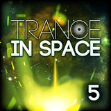 Trance in Space 5 by Various Artists mp3 download