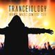 Various Artists - Tranceiology: Trance Music Contest 2017
