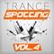 Taurus (Airbalance Radio Cut) by 7 Baltic & Ledo mp3 downloads