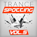 Trancespotting, Vol. 5 by Various Artists mp3 download