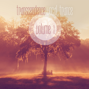 Various Artists - Transcendence: Vocal Trance, Vol. 1 (Psy-Attack Records)