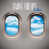 Travel Chillout Vibes by Various Artists mp3 download