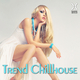Various Artists - Trend Chillhouse