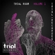 Various Artists - Trial Room, Vol. 1