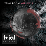 Trial Room, Vol. 8 by Various Artists mp3 download
