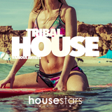 Tribal House by Various Artists mp3 download