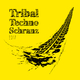 Various Artists Tribal Techno Schranz 2017