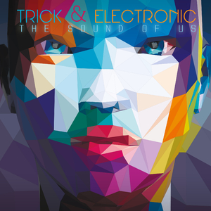 Various Artists - Trick & Electronic the Sound of Us (Electro Babes)