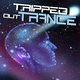 Various Artists Tripped out Trance