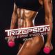 Various Artists Trizepsion: Fitness & Sport Studio Music, Vol. 4