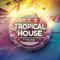 3 AM (Lounge Edit) by Dopa Amin mp3 downloads