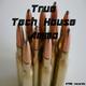 Various Artists - True Tech House Ammo