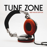 Tune Zone: Deep House Edition by Various Artists mp3 download