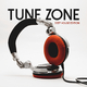 Various Artists - Tune Zone: Deep House Edition