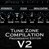 Tune Zone Compilation Vol. 2 (Progressive Edition) by Various Artists mp3 download