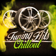 Various Artists - Tuning Hits Chillout
