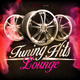 Various Artists - Tuning Hits Lounge